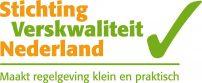 Stichting Verskwaliteit Nederland
